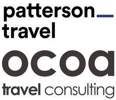 Unen sus fuerzas Patterson.Travel y Ocoa Travel