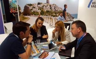 Alicante tiene unas buenas previsiones en el Sector