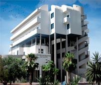 Alicante vuelve a las cifras de congresos anteriores a los años de crisis