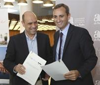 El ADDA ya es de forma oficial el Palacio Congresos de Alicante