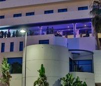El Business World Alicante se presenta como nuevo espacio de negocios