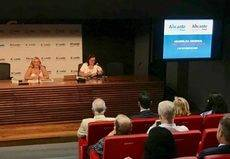 El Ayuntamiento de Alicante relanza el Turismo MICE