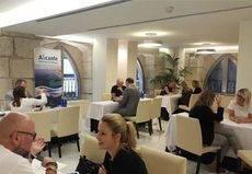 Alicante potencia su oferta MICE en los países nórdicos