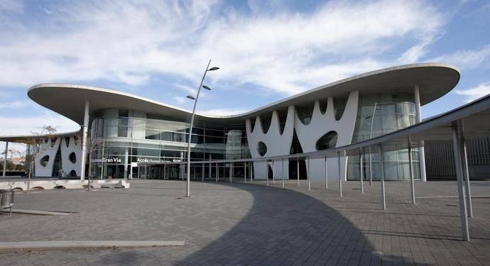 Alimentaria y Hostelco se unirán en la Fira en 2018
