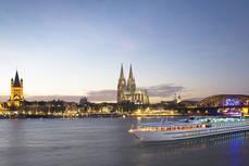 Han preparado un itinerario de Berlín a Hamburgo con una duración de siete días.