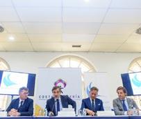 Costa de Almería sigue apostando por el Turismo de Congresos