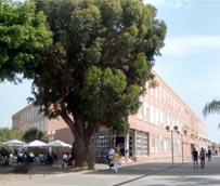 Almería sigue sumando congresos en la ciudad