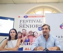 'Costa de Almería' potencia su vertiente de congresos