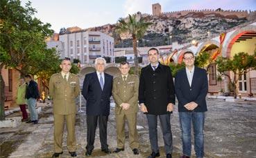 Almería destaca la importancia del Turismo MICE