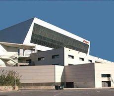 Almeria organiza un foro MICE internacional