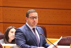 El PP reclama medidas más urgentes para apoyar al Sector Turístico