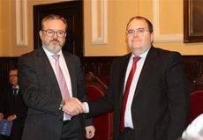 Alsa llevará a los congresistas a Oviedo