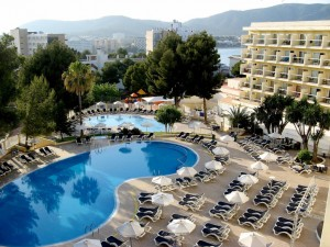 Alua Hotels, nueva identidad de Feel Hotels