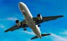 Las aerolíneas ganarán más por las pujas por servicios