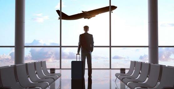 Amadeus identifica los tipos de viajeros corporativos para mejorar su gestión