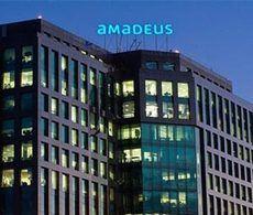 Amadeus y Kayak renuevan su colaboración