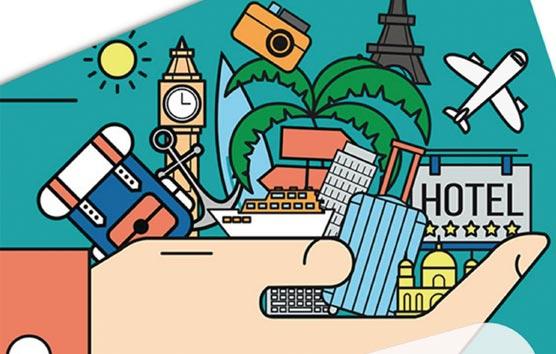 Las herramientas tecnológicas facilitarán aún más la gestión del 'business travel'