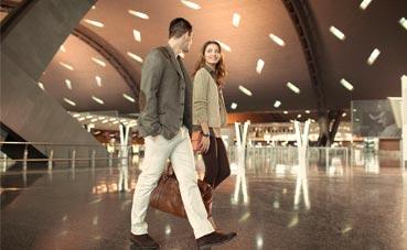 La tecnología crece en la gestión de los viajes de empresa