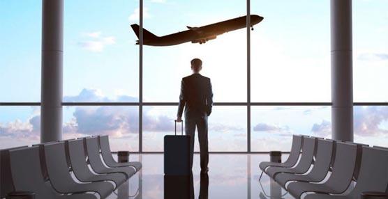 Los 'travel managers' españoles quieren mejorar la experiencia de los viajeros