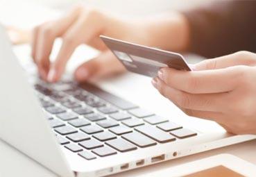 Amadeus sigue apostando por los pagos virtuales
