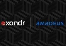 Amadeus apuesta por la publicidad de los viajes