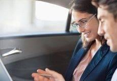 Amadeus incorpora nuevos servicios de movilidad
