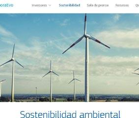 La herramienta sostenible de Amadeus cumple 10 años