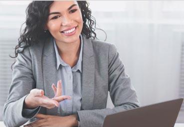 El éxito futuro de las agencias reside en la tecnología