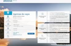 Exitoso inicio de Amadeus Live Travel Community