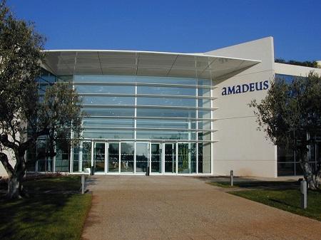 Amadeus España es desde esta semana socio del Instituto Tecnológico Hotelero