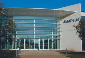 Amadeus lanza un monedero virtual para los pagos B2B de las agencias de viajes