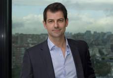 Gianni Pisanello lidera el programa NDC-X impulsado por Amadeus.