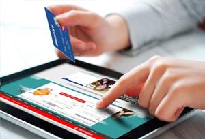 La agencia convencional renuncia a la venta 'online': solo un 11% utiliza este canal