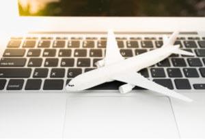 La primera versión de Amadeus Travel Platform será 'una realidad en breve'