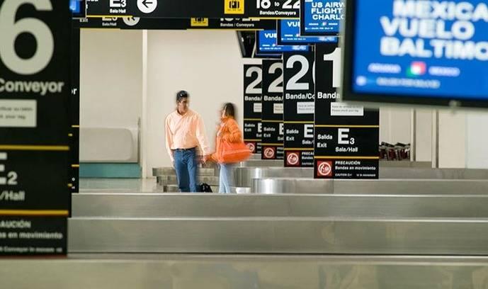 El auge del proteccionismo y el populismo suponen una amenaza para el Turismo