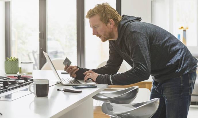 Amadeus ayuda a las agencias a adaptarse a la nueva norma de verificación de pagos
