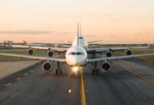 Amadeus gana clientes pese a la creciente apuesta por la venta directa en el aéreo
