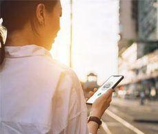American Express Global Business Travel mejora su herramienta de gestión de viajes