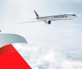 American se traslada a la Terminal 2 del Aeropuerto de Londres-Heathrow