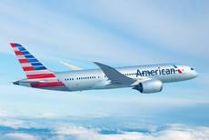 American y United solicitan permiso para volar a Cuba