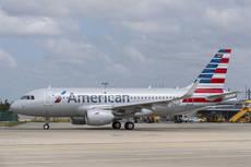 CarTrawler ha analizado las cuentas de resultados de 73 compañías aéreas.