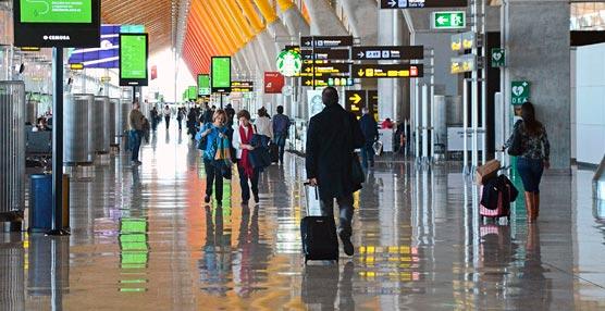 La integración de las herramientas internas mejora la productividad en la gestión de los viajes de empresa