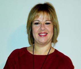 Bárbara Rivera se incorpora a American Express Global Business Travel España