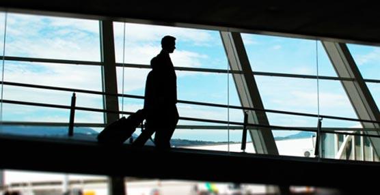 American Express Global Business Travel compra la empresa Hogg Robinson Group