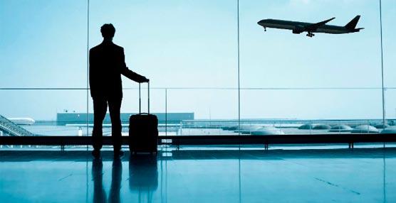 Más del 50% de las empresas españolas ya miden la satisfacción de sus viajeros