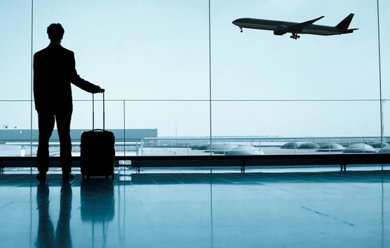 Las tarifas aéreas se mantendrán estables en 2019, aunque con interrogantes