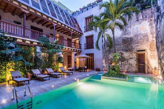 La consultora Sistel trabaja en una estrategia que 'modernizará' la hotelería