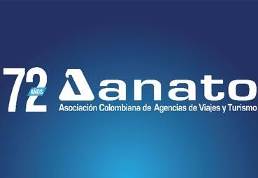 Anato cumple 72 años de compromiso con las agencias