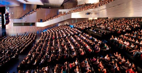 El Turismo de Reuniones genera en Andalucía 285 millones de euros al año