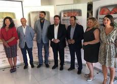 Unión entre el Turismo y el sector agroalimentario